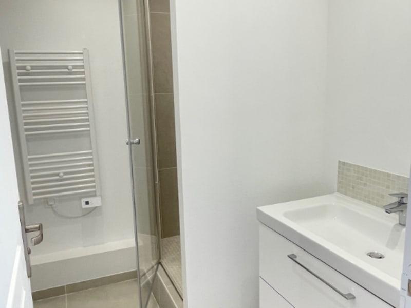 Sale apartment Sartrouville 489250€ - Picture 8