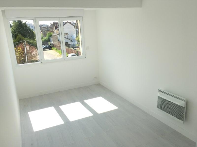 Sale apartment Sartrouville 489250€ - Picture 9