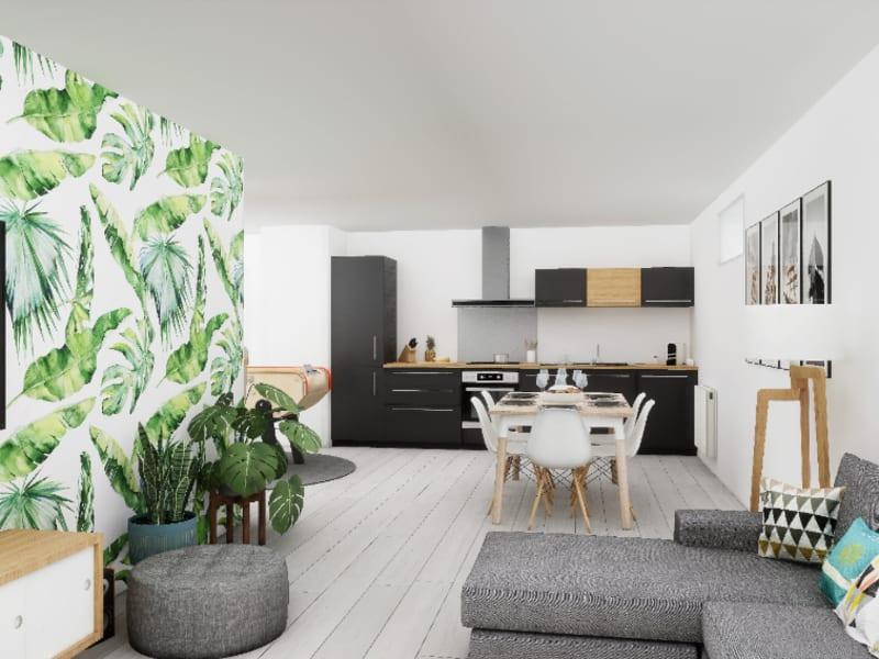 Sale apartment Sartrouville 499550€ - Picture 3