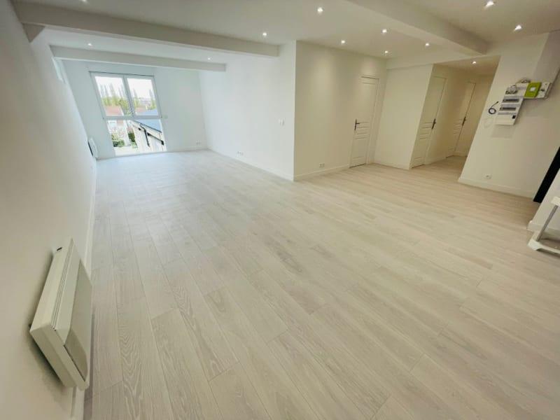 Sale apartment Sartrouville 499550€ - Picture 4