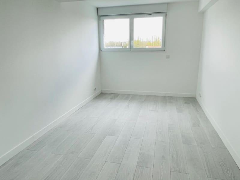 Sale apartment Sartrouville 499550€ - Picture 5