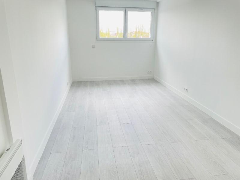 Sale apartment Sartrouville 499550€ - Picture 6