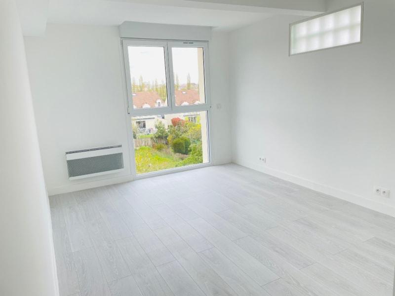 Sale apartment Sartrouville 499550€ - Picture 7