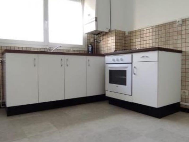 Vente appartement Brest 138500€ - Photo 2