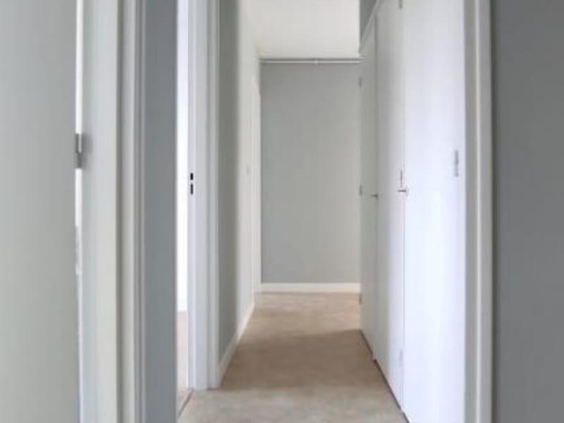 Vente appartement Brest 138500€ - Photo 3