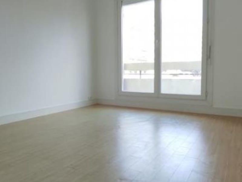 Vente appartement Brest 138500€ - Photo 4