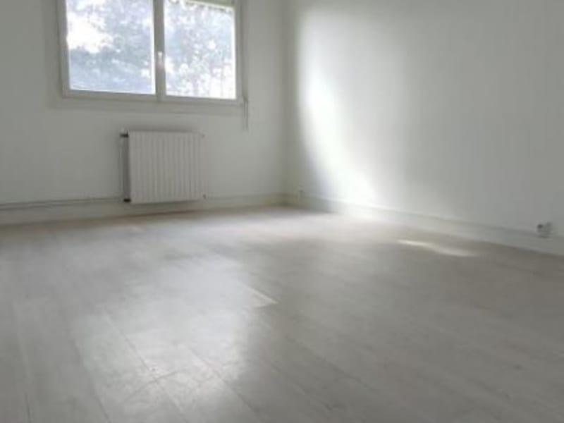 Vente appartement Brest 138500€ - Photo 5