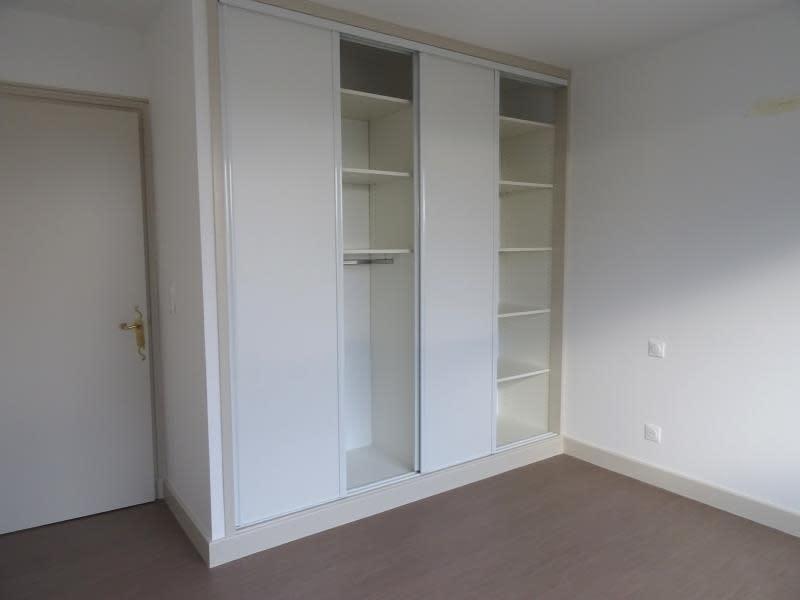 Rental apartment Roanne 800€ CC - Picture 5