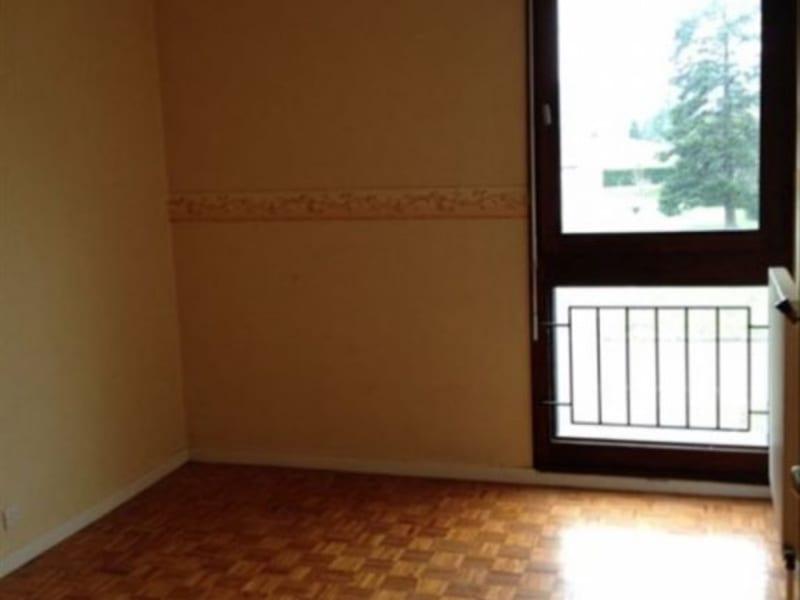 Rental apartment Albi 561€ CC - Picture 2
