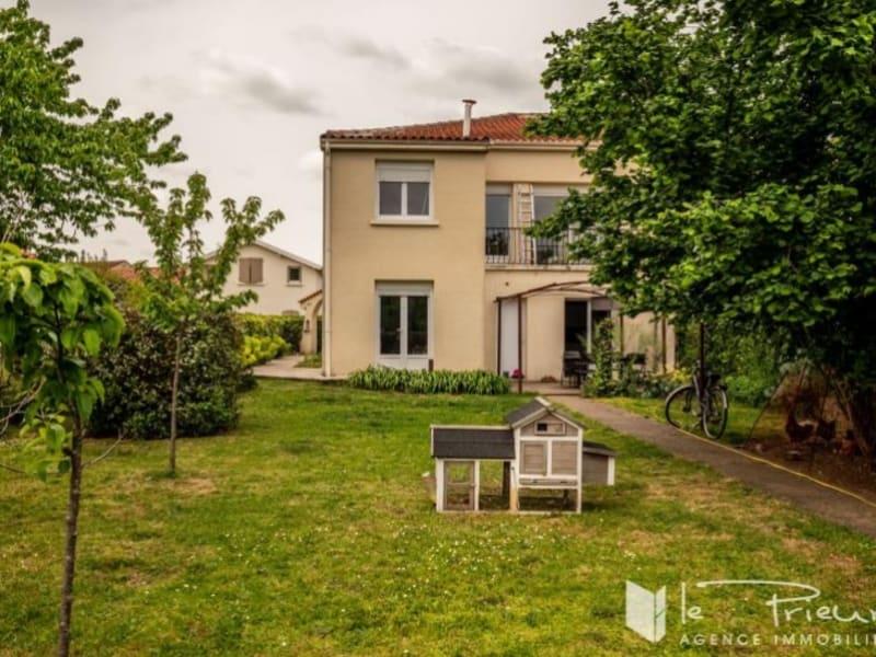 Vente maison / villa Albi 299000€ - Photo 1