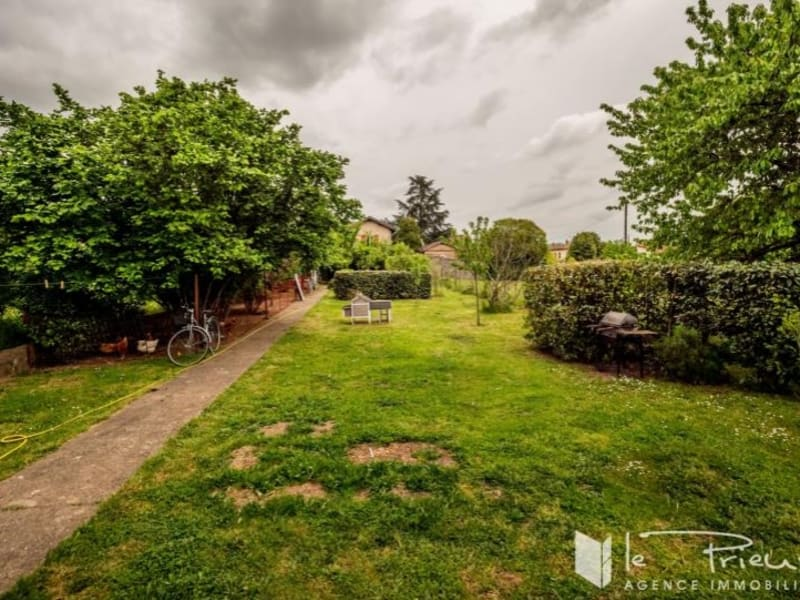 Vente maison / villa Albi 299000€ - Photo 2
