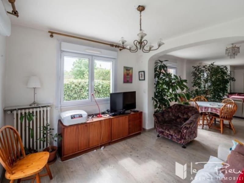 Vente maison / villa Albi 299000€ - Photo 4