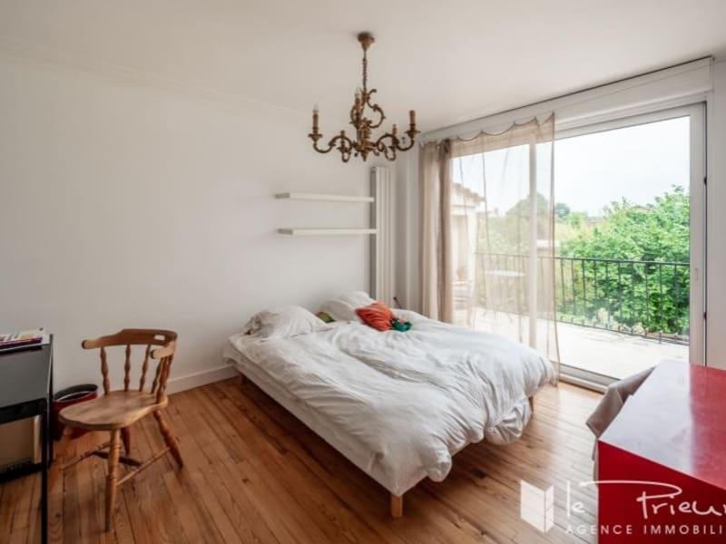 Vente maison / villa Albi 299000€ - Photo 7