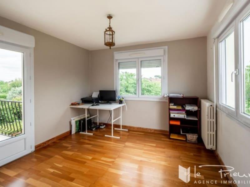 Vente maison / villa Albi 299000€ - Photo 9