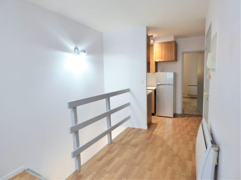 Location appartement Bordeaux 800€ CC - Photo 1