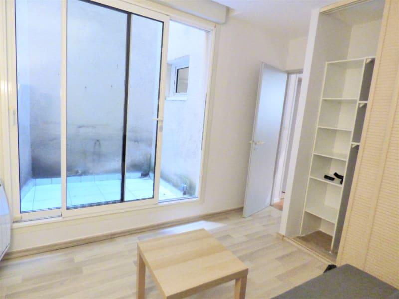 Location appartement Bordeaux 800€ CC - Photo 2