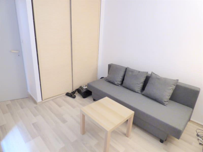 Location appartement Bordeaux 800€ CC - Photo 3