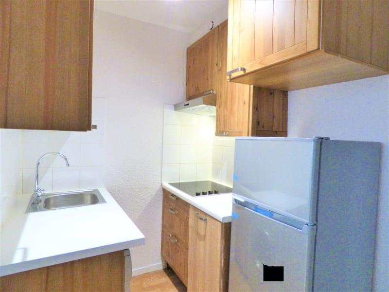 Location appartement Bordeaux 800€ CC - Photo 6