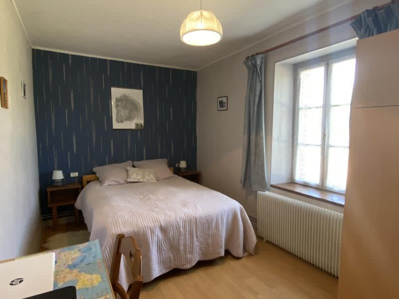 Sale house / villa Charny 310000€ - Picture 7