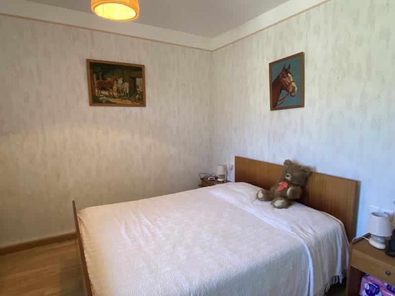 Sale house / villa Charny 310000€ - Picture 8