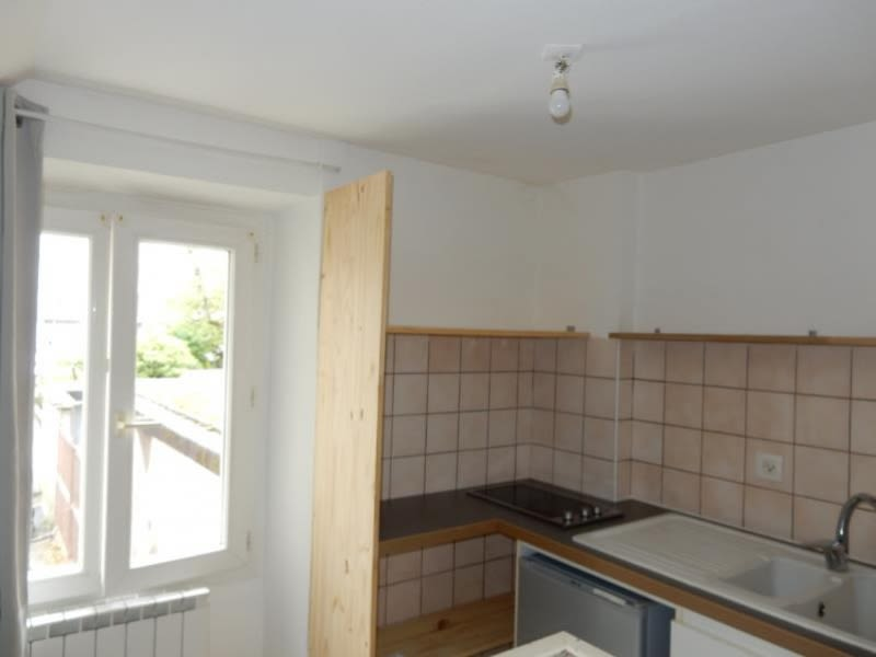 Rental apartment Grenoble 299€ CC - Picture 3