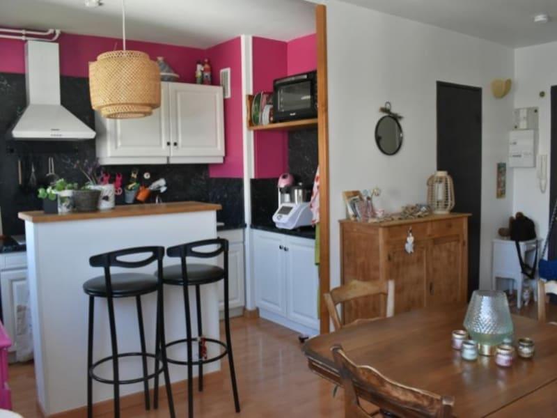 Vente appartement Besancon 86950€ - Photo 2