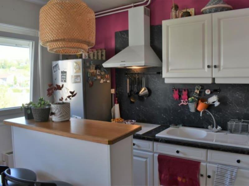 Vente appartement Besancon 86950€ - Photo 3