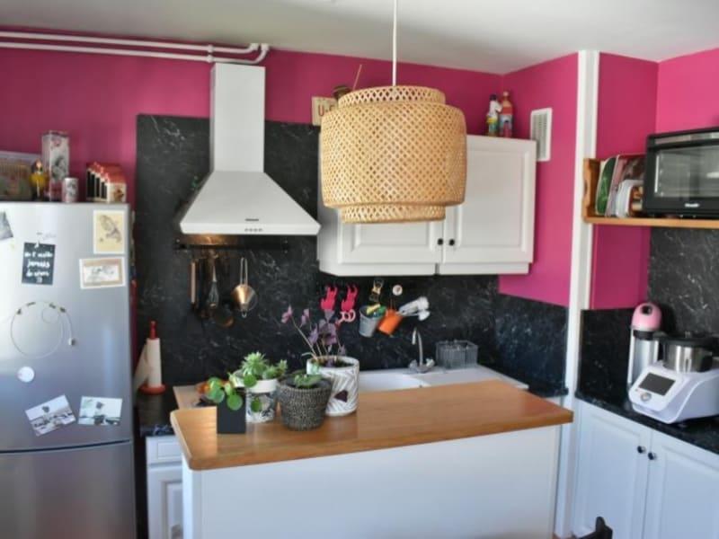 Vente appartement Besancon 86950€ - Photo 5