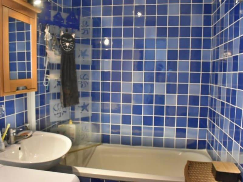 Vente appartement Besancon 86950€ - Photo 8