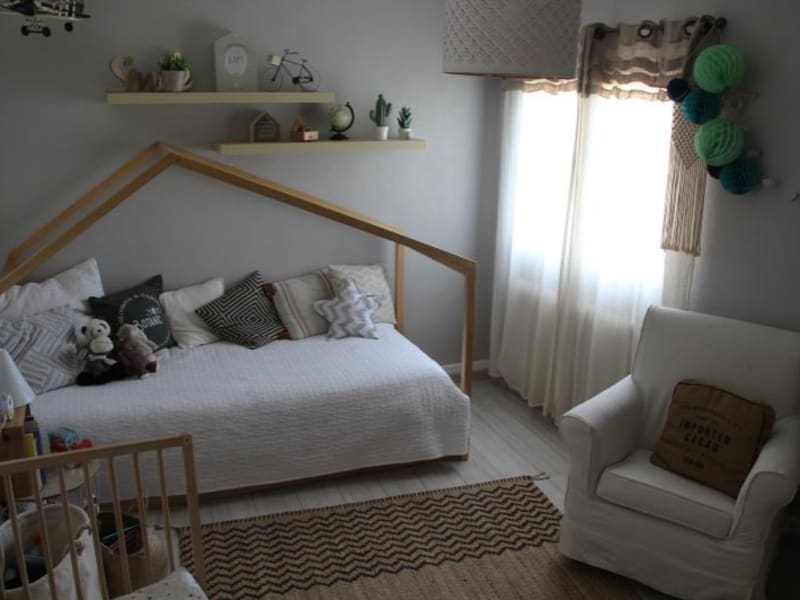 Vente maison / villa Landiras 365000€ - Photo 7