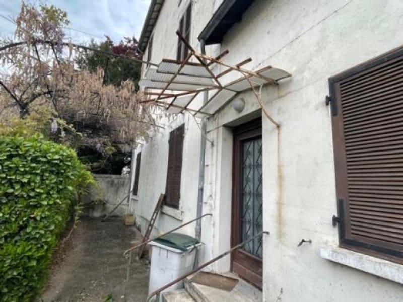 Verkauf haus Vienne 262000€ - Fotografie 2