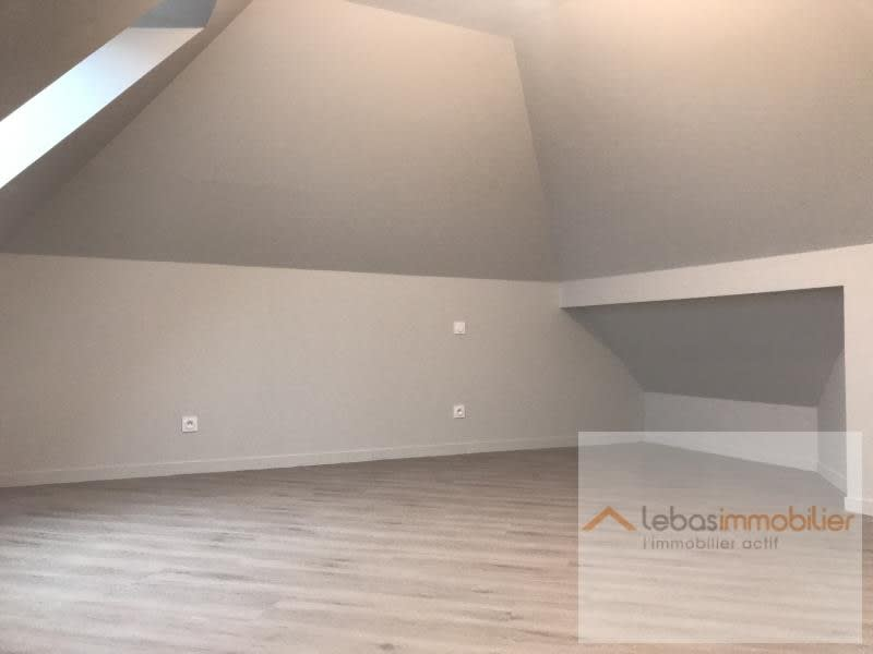 Vente appartement Yvetot 369000€ - Photo 2
