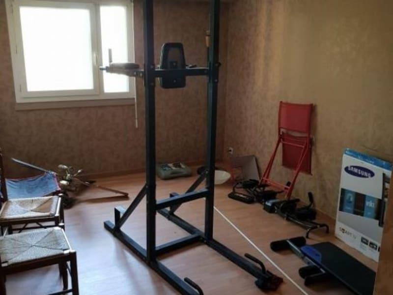 Vermietung wohnung Villefontaine 663€ CC - Fotografie 7