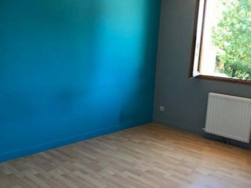 Rental house / villa Bilieu 1138€ CC - Picture 5