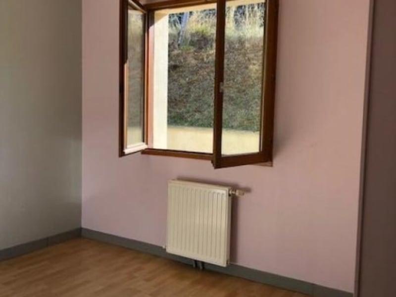 Rental house / villa Bilieu 1138€ CC - Picture 6