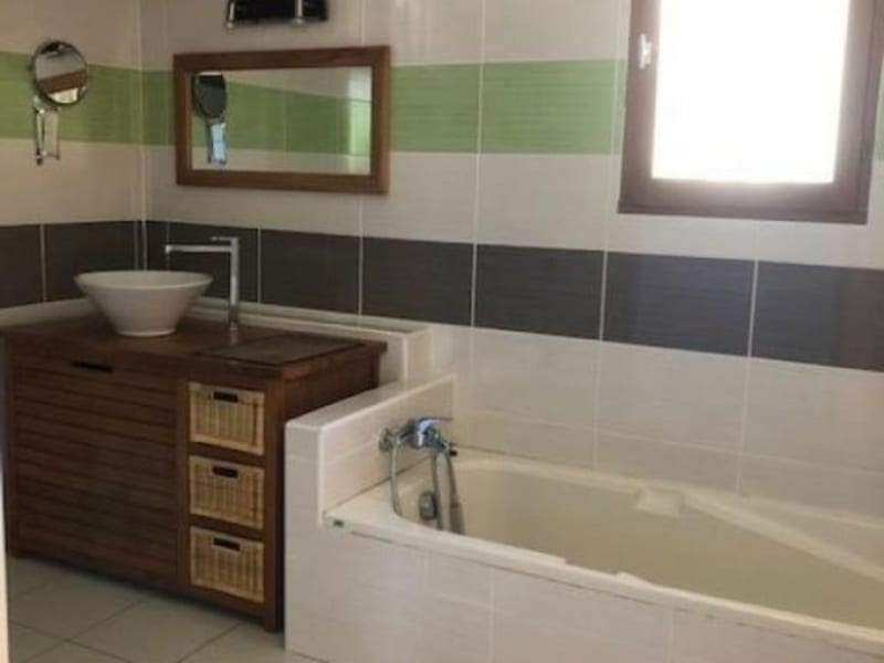 Rental house / villa Bilieu 1138€ CC - Picture 9