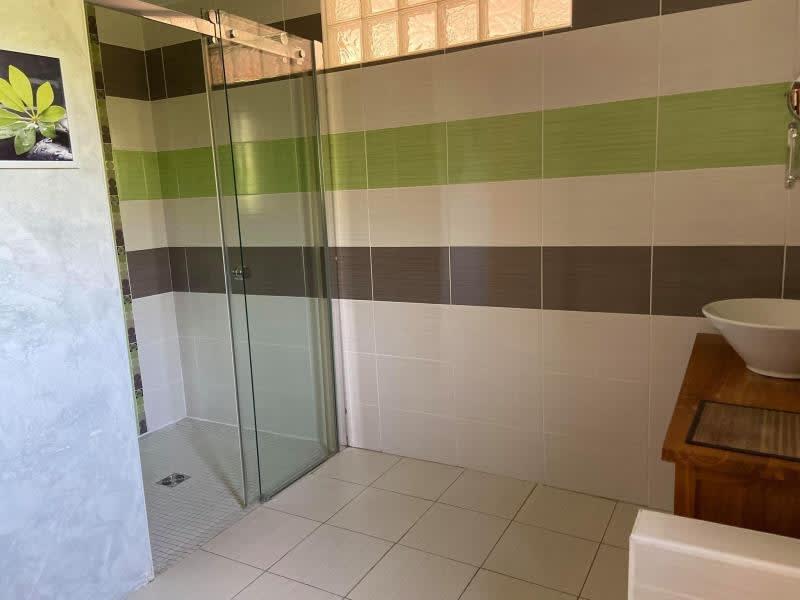 Rental house / villa Bilieu 1138€ CC - Picture 10