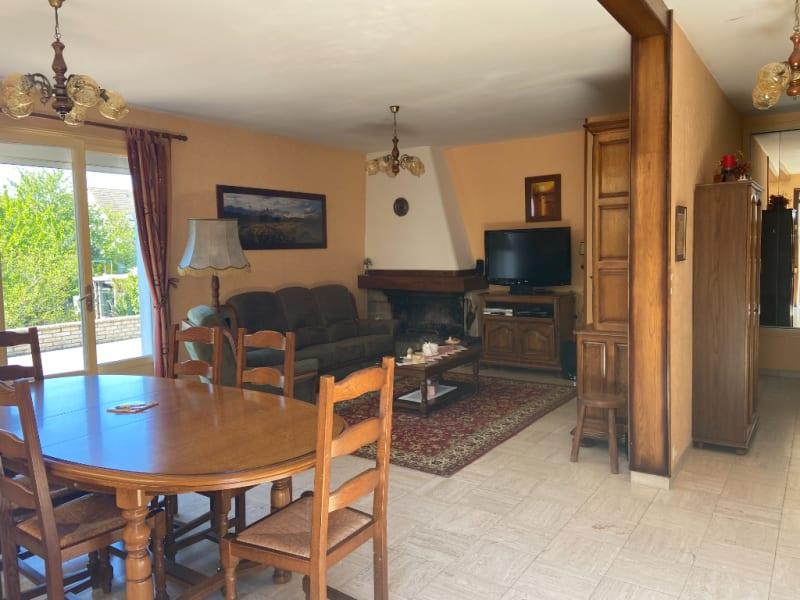 Sale house / villa Mantes la ville 399000€ - Picture 3