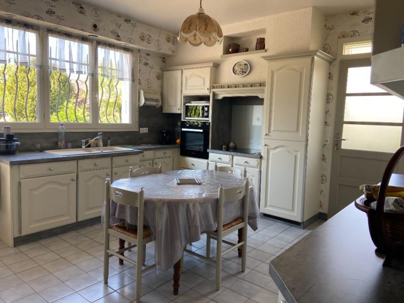 Sale house / villa Mantes la ville 399000€ - Picture 4