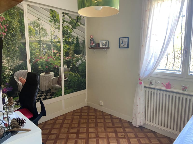 Sale house / villa Mantes la ville 399000€ - Picture 7