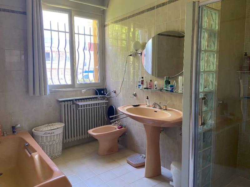 Sale house / villa Mantes la ville 399000€ - Picture 8