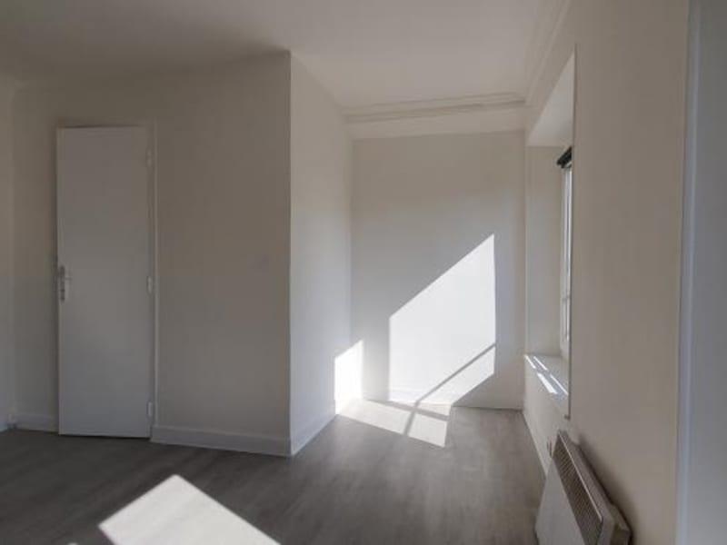 Location appartement Villennes sur seine 500€ CC - Photo 2