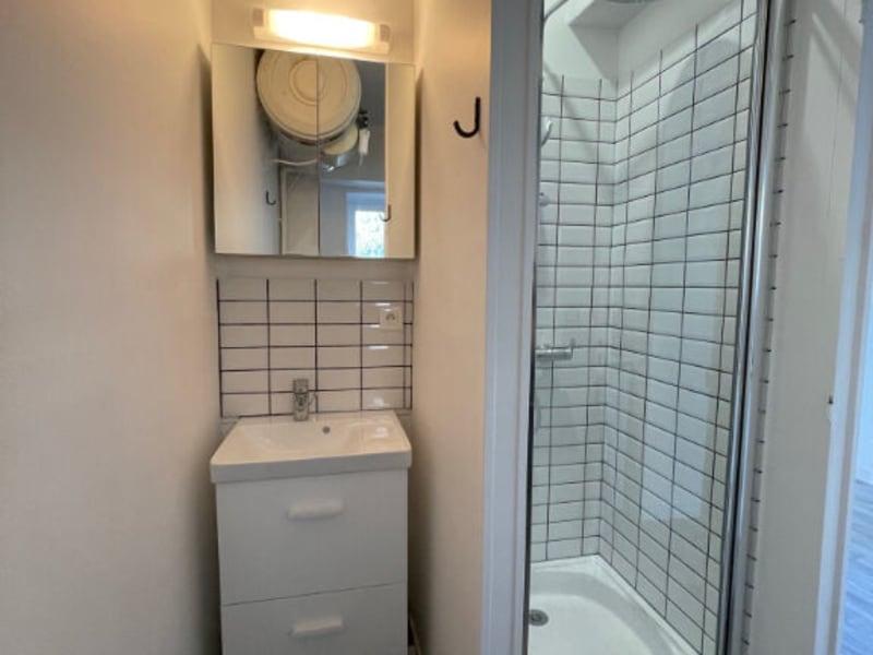 Rental apartment Rouen 444€ CC - Picture 3