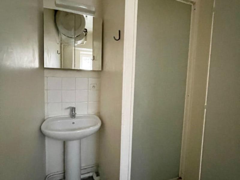 Rental apartment Rouen 444€ CC - Picture 6