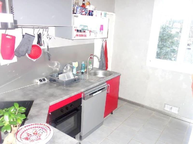 Vendita appartamento St michel sur orge 195000€ - Fotografia 3
