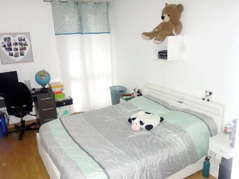 Vendita appartamento St michel sur orge 195000€ - Fotografia 4