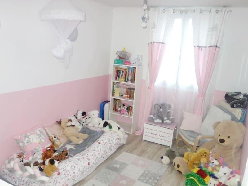 Vendita appartamento St michel sur orge 195000€ - Fotografia 5