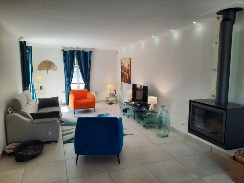 Sale house / villa Breancon 451 500€ - Picture 4