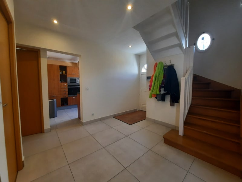 Sale house / villa Breancon 451 500€ - Picture 9