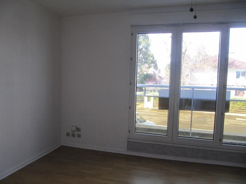 Rental apartment Pau 292€ CC - Picture 6